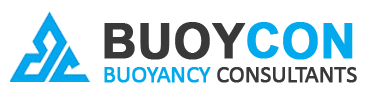 Buoyancy Consultants