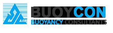 Buoyancy Consultants